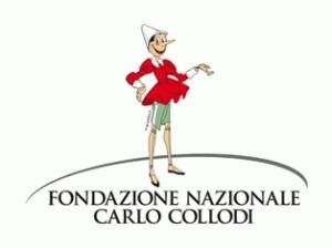 Patrocinio 2015 Fondazione Nazionale Carlo Collodi ESCAPE='HTML'