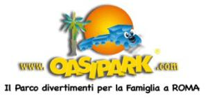 Oasi Park - Via Tarquinio Collatino 56/58 ROMA